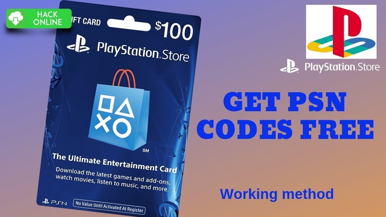 Psn Giveaway Get Free Playstation Codes Playstationgiftcard Playstationgiftcard Playstationgift Store Gift Cards Walmart Gift Cards Itunes Gift Cards
