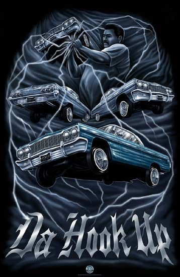 homies art homies i love em pinterest chicano chicano art and lowrider art. Black Bedroom Furniture Sets. Home Design Ideas