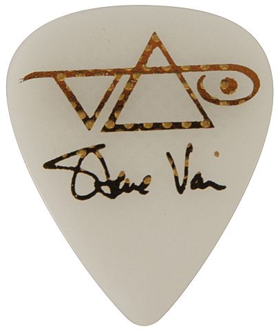 steve vai guitar pick guitars and the people who play them guitar steve vai guitar picks. Black Bedroom Furniture Sets. Home Design Ideas