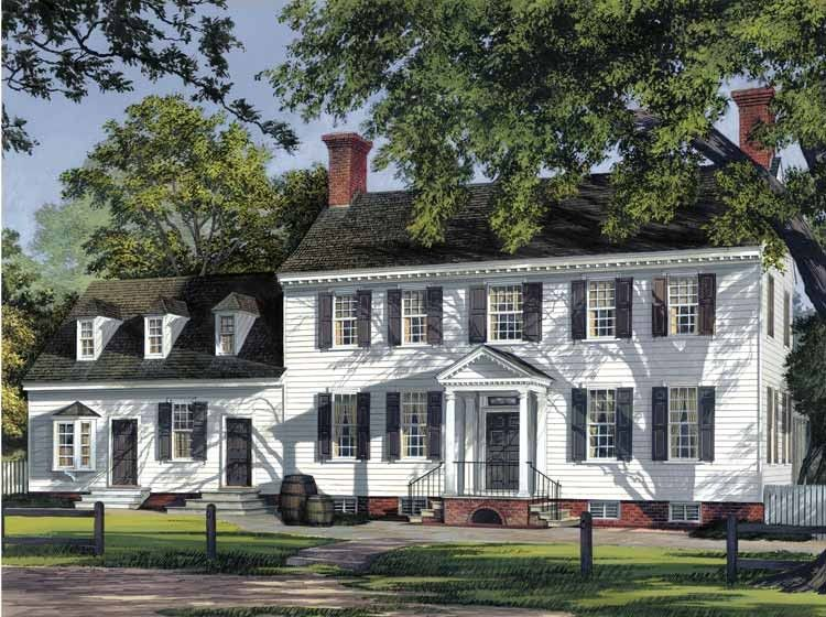 Georgian Home Plans at eplans com   Colonial Home Blueprints  Omg  I     Georgian Home Plans at eplans com   Colonial Home Blueprints  Omg  I ve  found the most amazing home plans site  I feel a new addiction coming on