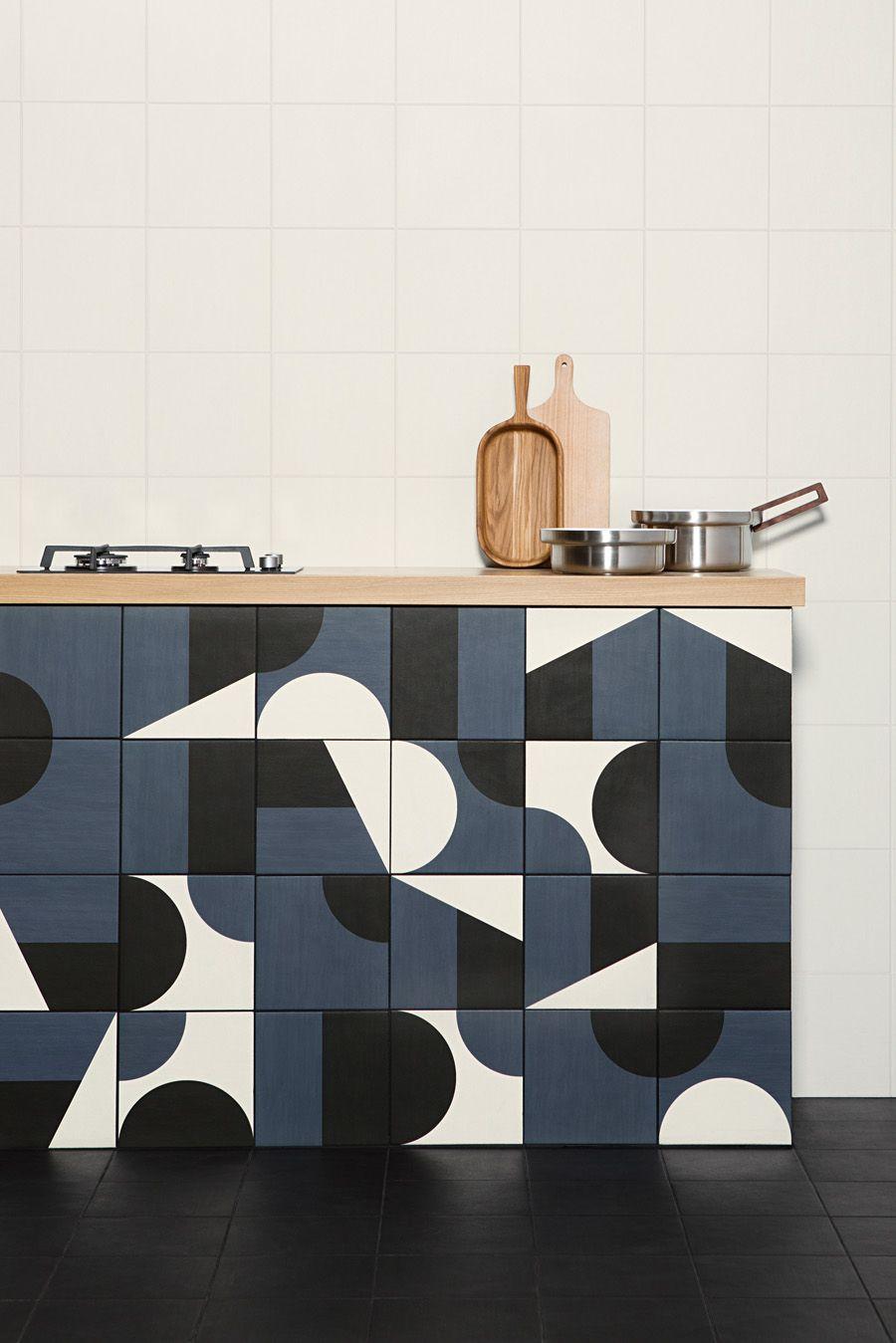 Academy Tiles Sydney Melbourne Tiles Mosaics Ceramic