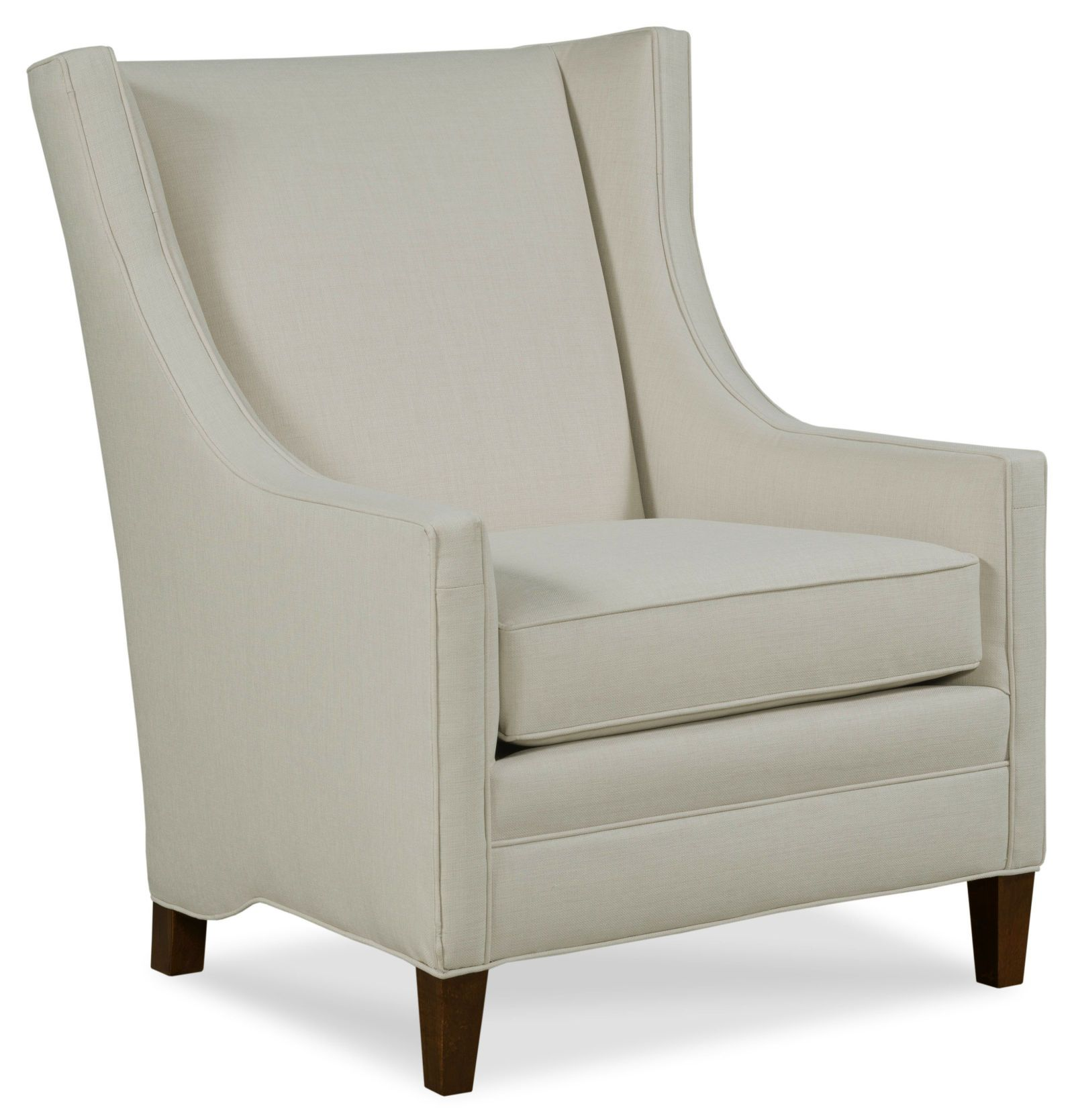 Fairfield Chairs Fairfield Senior Living S 7156 01 Ainsworth Lounge Chair