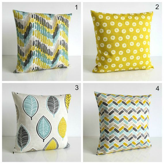 40x40 Pillowcase Pillow Cover Throw Pillow Cover Pillow Pillows Custom 10x10 Decorative Pillows