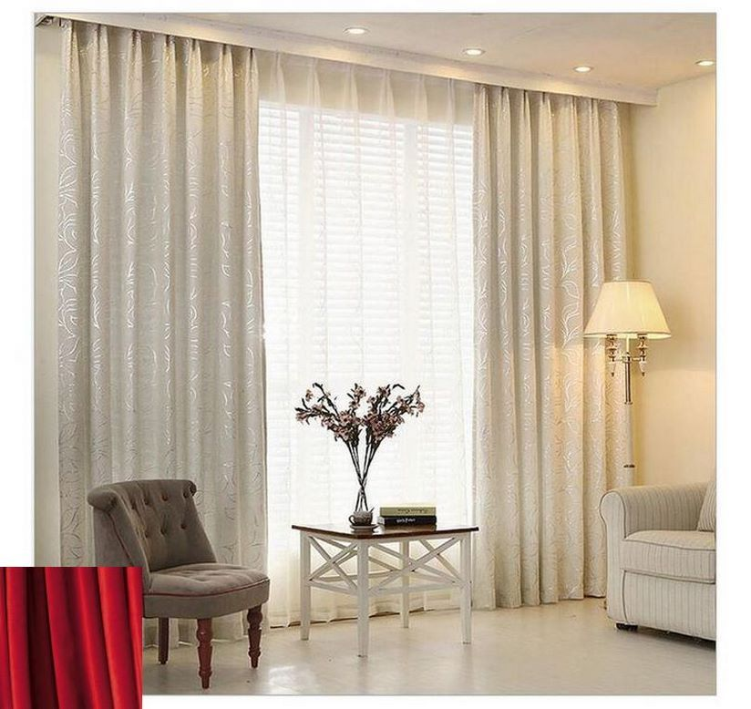 homemade curtains ideas and diy drop cloth curtains in the