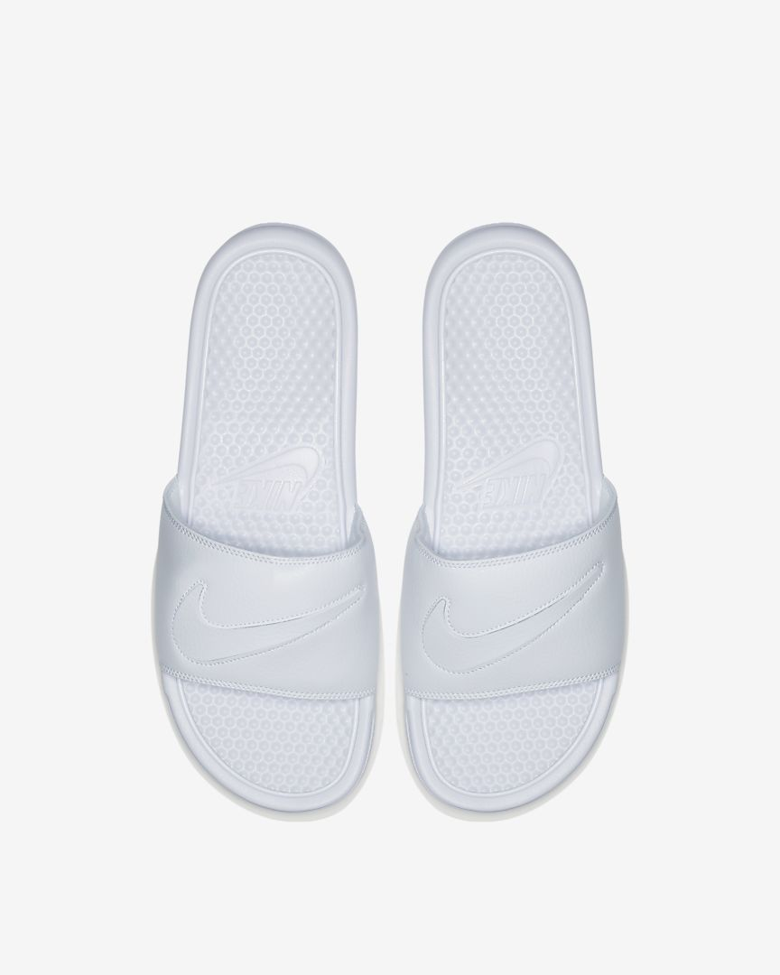 2728b5d37cb2d1 Nike Benassi JDI LTD Men s Slide