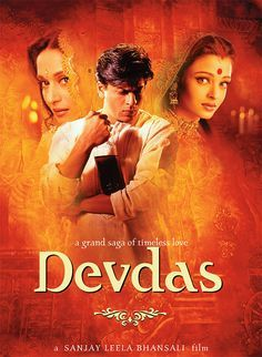 Ver Devdas Película Completa Sub Español Gratis Y Descarga Películas Hindú Subtituladas En Español Best Bollywood Movies Bollywood Movie Full Movies