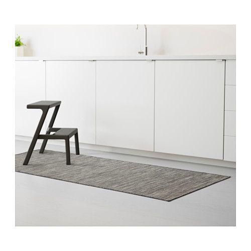 hodde pinterest. Black Bedroom Furniture Sets. Home Design Ideas