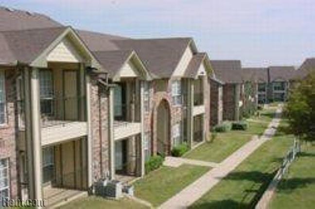 Ash Lane Apartments Euless Texas 76039 Apartment Euless House Styles