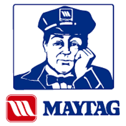 Appliance Repair With Images Maytag Maytag Man Maytag Dryer