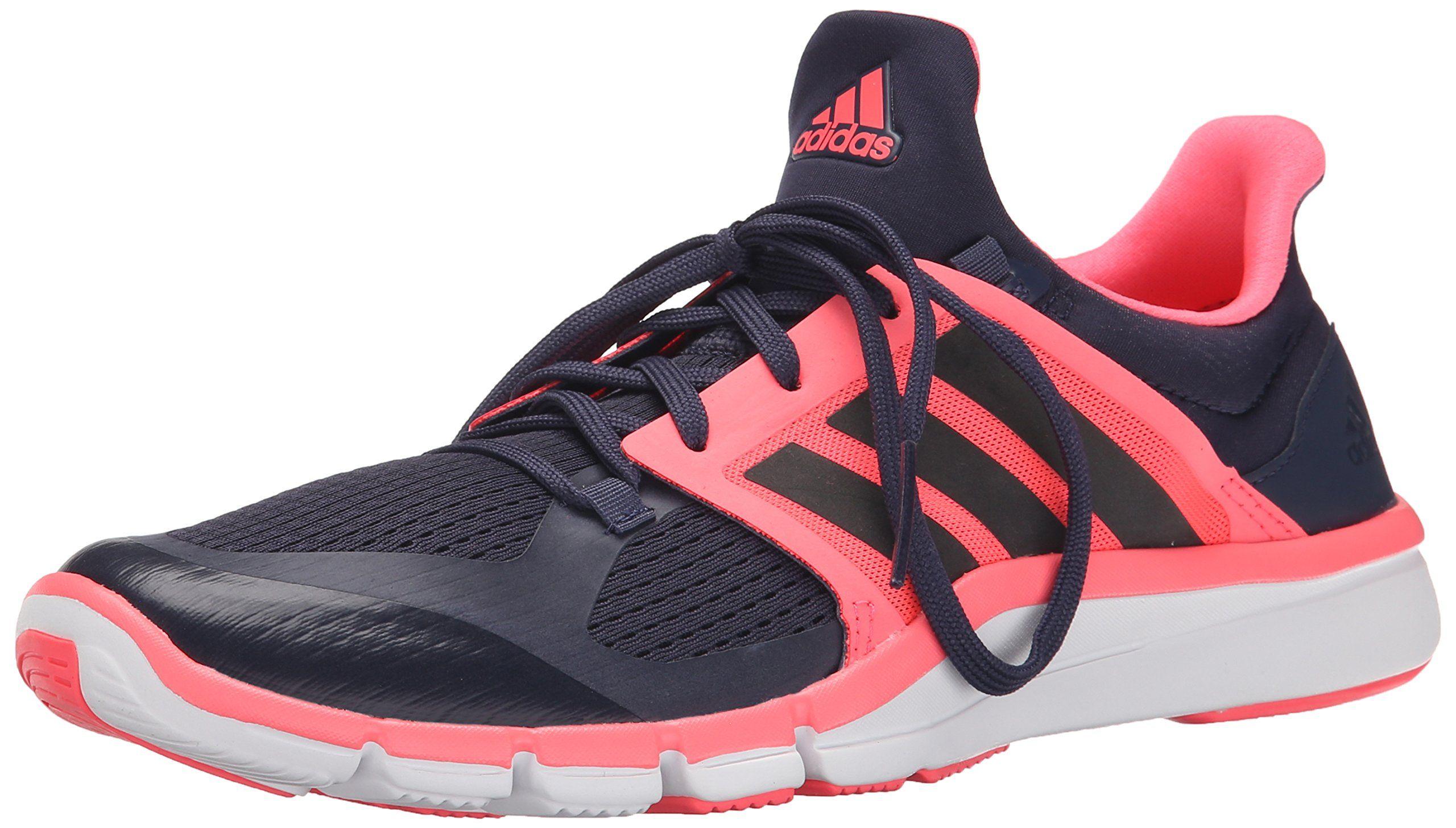 4e3c14c31020d adidas Performance Women s Adipure 360.3 W Training Shoe