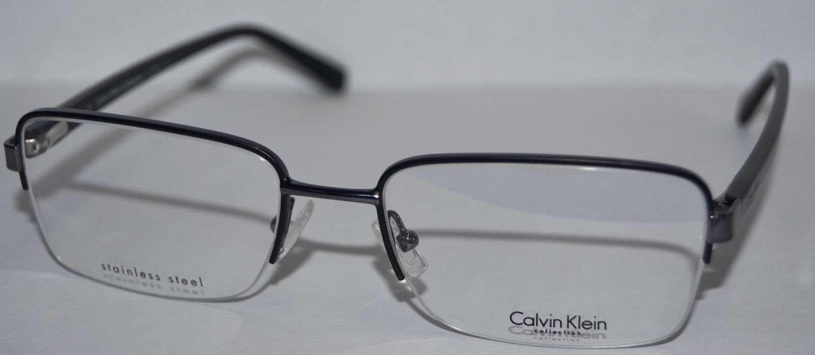 cd95bec979a Calvin Klein Frames CK7383 033