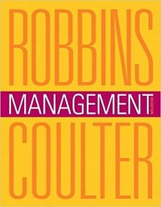 Instant download and all chapters solutions manual management 12th instant download and all chapters solutions manual management 12th edition stephen p robbins mary fandeluxe Images