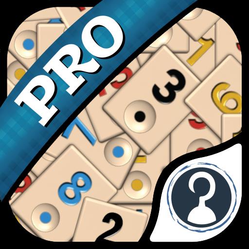 Free Download Okey Pro 1.360 APK in 2020 Strategy board