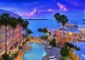 La Floride en tribu | vacancesusa.com