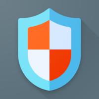 What Is Hexatech Unlimited Vpn Proxy