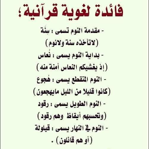 Pin By Yasmeena El Esaly On العربية سيدة اللغات Islamic Phrases Islamic Quotes Words