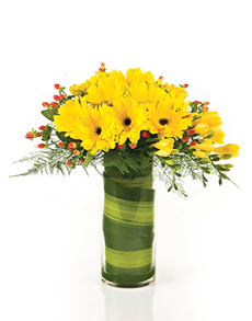 Order Flowers Online Netflorist Singapore Page 1 Of 6 Order Flowers Online Order Flowers Flowers Online