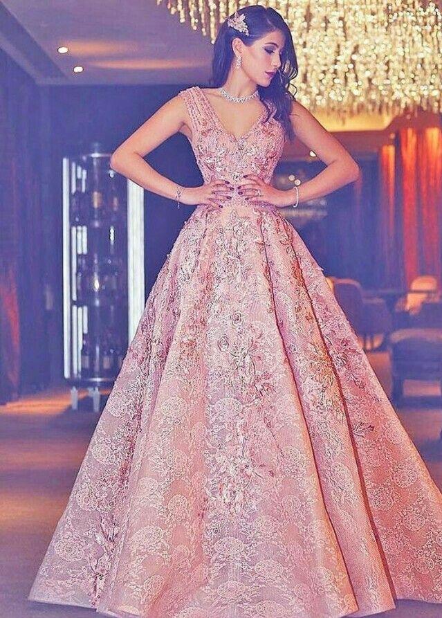 Pin de P®!Ñ¢€$$ ãï$hā en Beautiful gowns | Pinterest