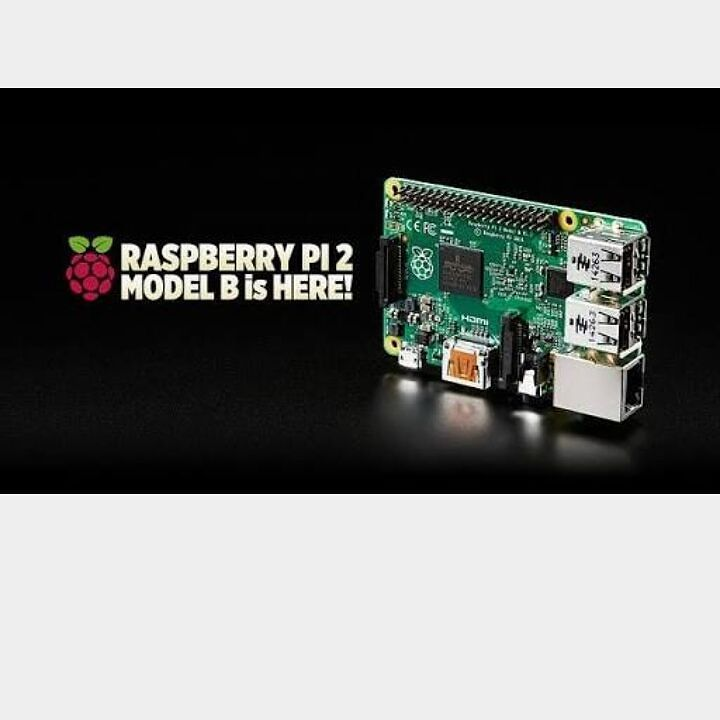 Something we loved from Instagram! Just ordered this beast!  Can't wait!! #Arduino #ArduinoUno #IoT #raspberry #raspberrypi #tech #love by darthsouvix Check us out http://bit.ly/1KyLetq