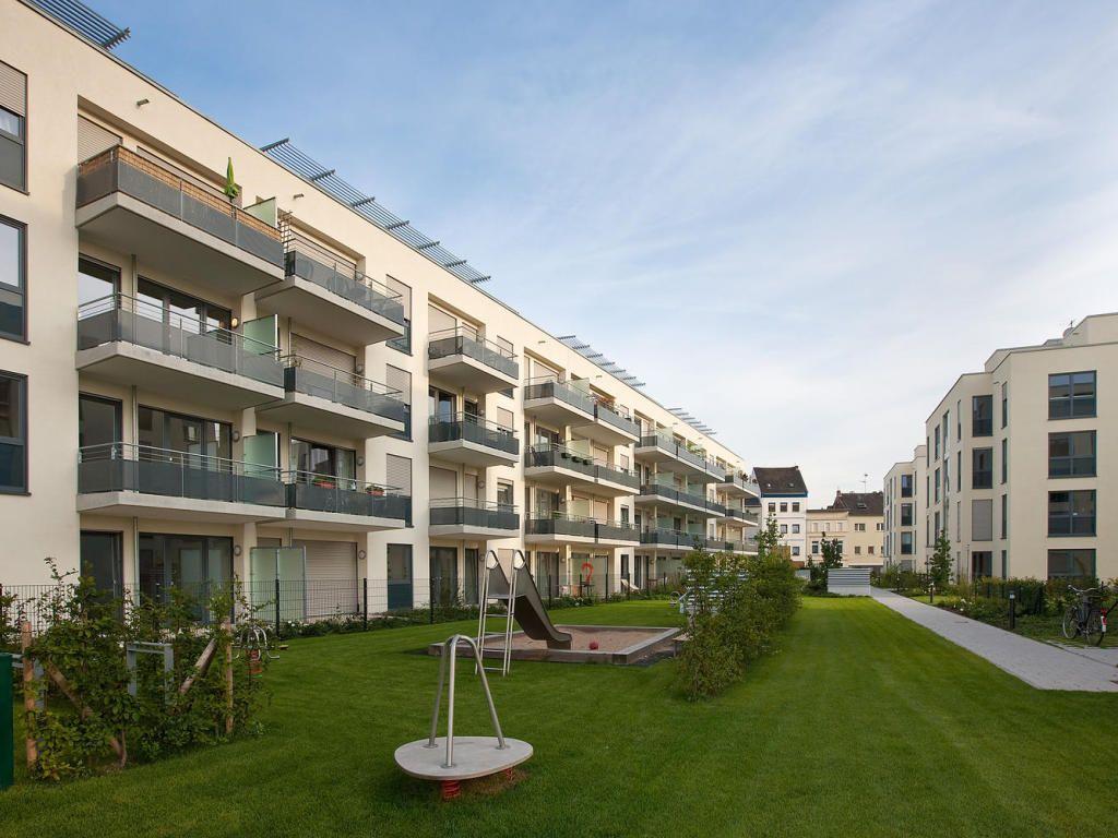 Koln Wohnungssuche Moderne 3 Zimmer Wohnung Ab 01 08 Zu Vermieten Moderne 3 Zimmer Wohnung 84 Q Wohnung In Munchen Wohnung Mieten Wohnung Zu Vermieten