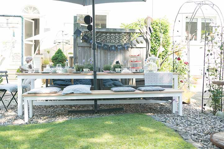 AluminiumHaustür 110 cm x 210 cm FÜ 55202 Anthrazit DIN