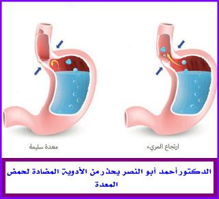 الدكتور أحمد أبو النصر يحذر من الأدوية المضادة لحمض المعدة Outdoor Decor Decor Egg Chair