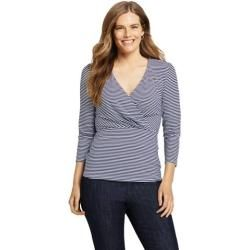 Reduced V-shirts for women