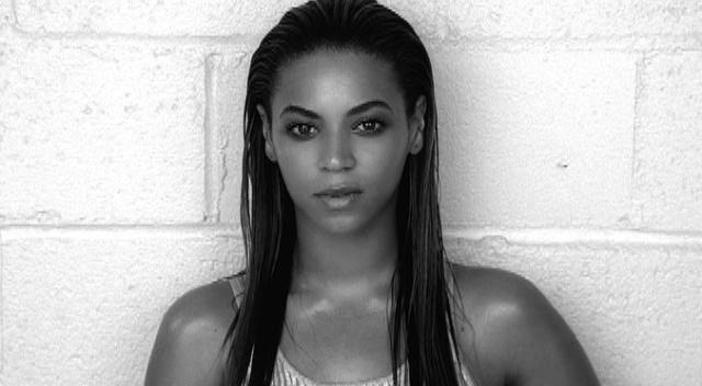 If I Were A Boy Beyonce Music Videos Vevo Beyonce Youtube Music Videos