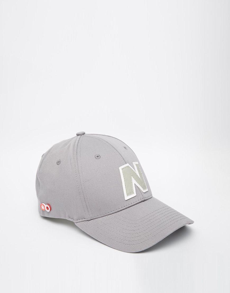 cappelli new balance