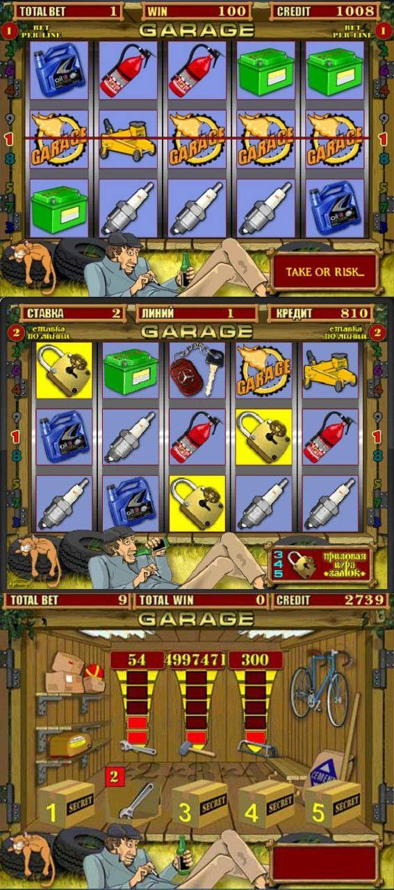 Слот автоматы ipa greentube казино