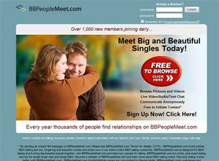 Free big people dating updating and restoring iphone software