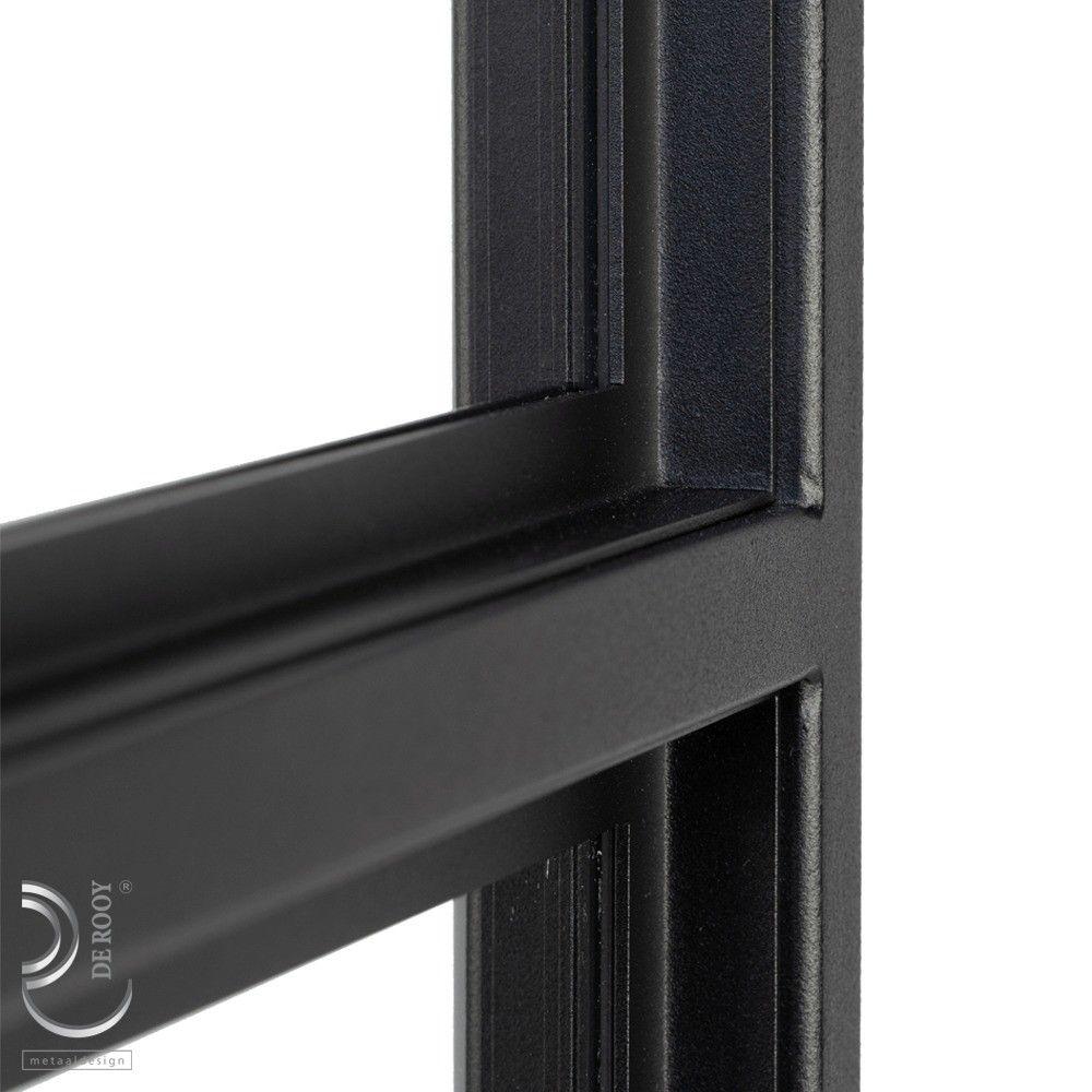 Steel door profile DRM-P20