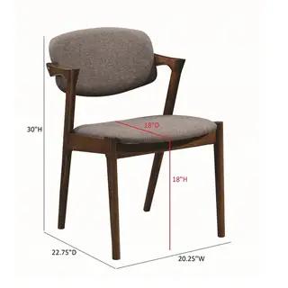 35++ Dining chair set sale Best