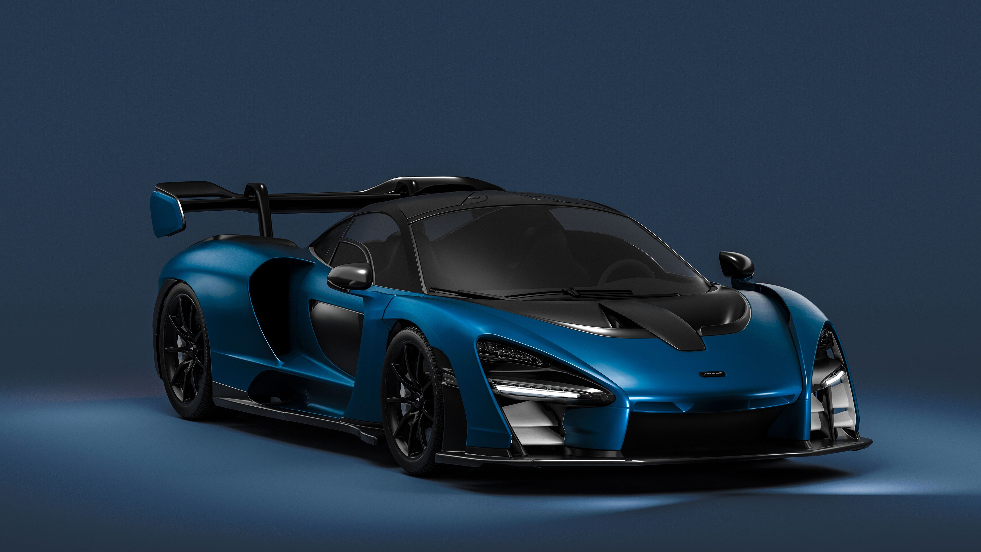 Mclaren Senna Cgi 4k Mclaren Wallpapers Mclaren Senna Wallpapers Hd Wallpapers Cgi Wallpapers Cars Wallpapers Car Wallpapers Sports Car Wallpaper Mclaren