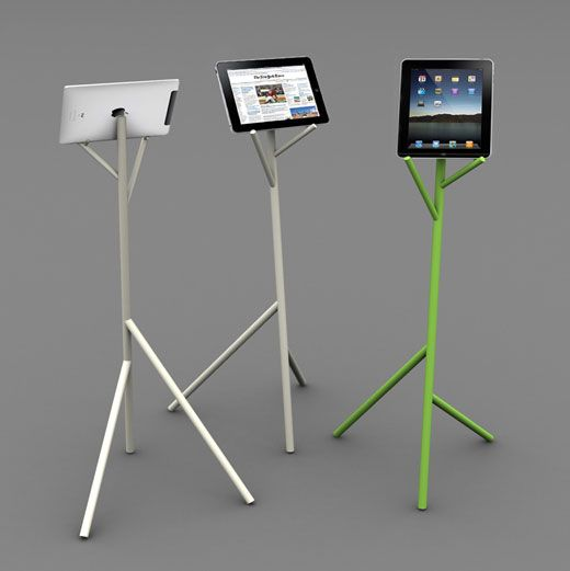 ipad stand - Google Search