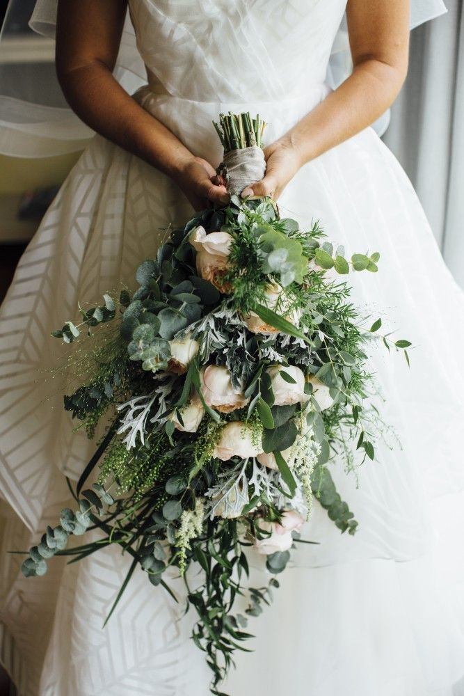 Pin on Waterlily Wedding Inspiration