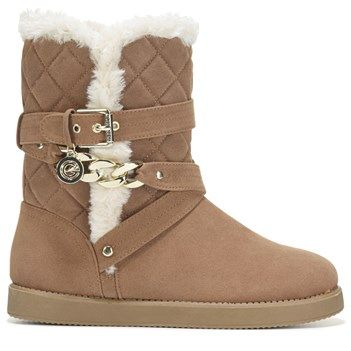 35e54898605 Women's Angela Winter Boot | *Shoes > Boots*