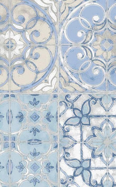 Fliesen Hellblau Shower Bath In 2019 Tiles Blue Blue Tiles
