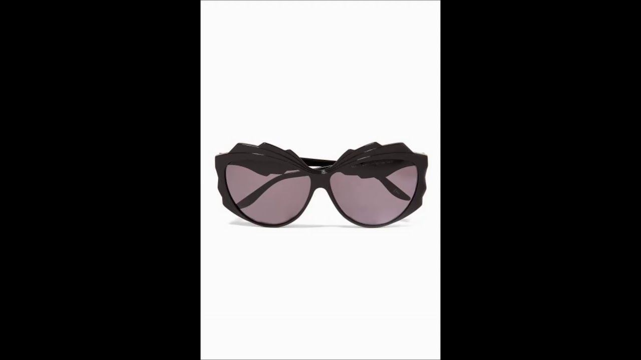 2e5cbce8b احدث تشكيله نظارات شمسيه ماركة اندي وولف ANDY WOLF | Araby mall |مول ...
