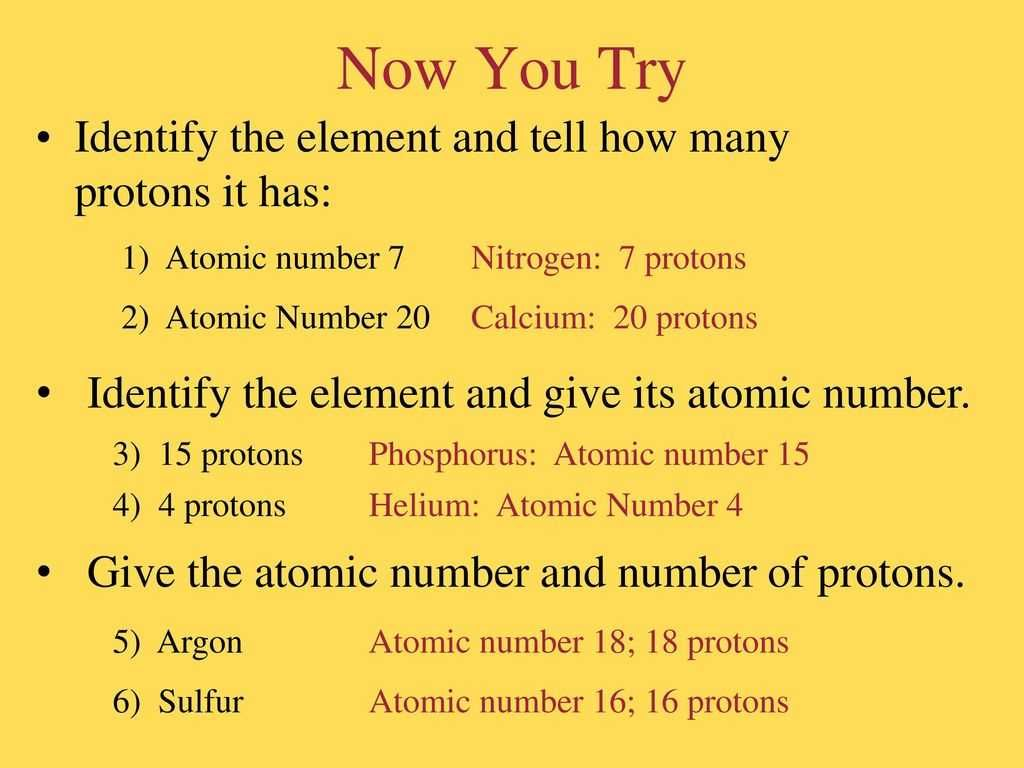 15 Physical And Chemical Properties And Changes Worksheet