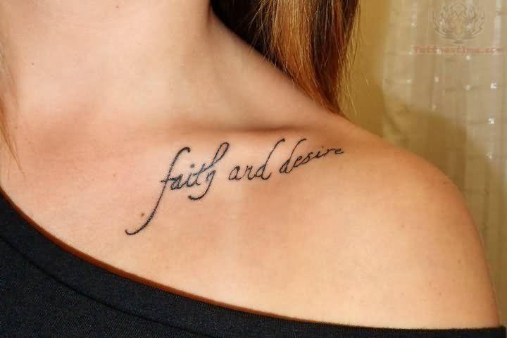 Bird Tattoos On Collar Bone Tattoo On Collarbone Collar Bone