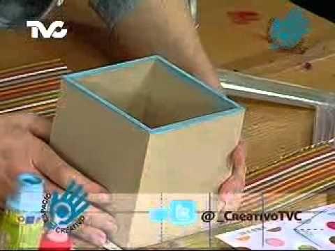 Resultado De Imagen Para Decoracion Cajas De Madera Infantiles