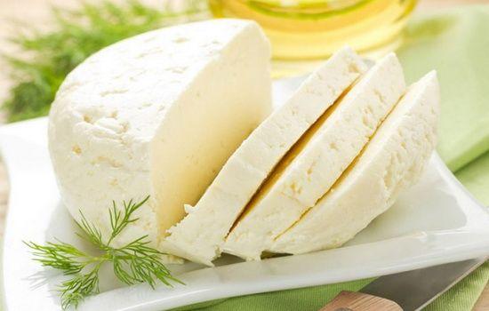 Рецепты сыра из коровьего молока в домашних условиях 743