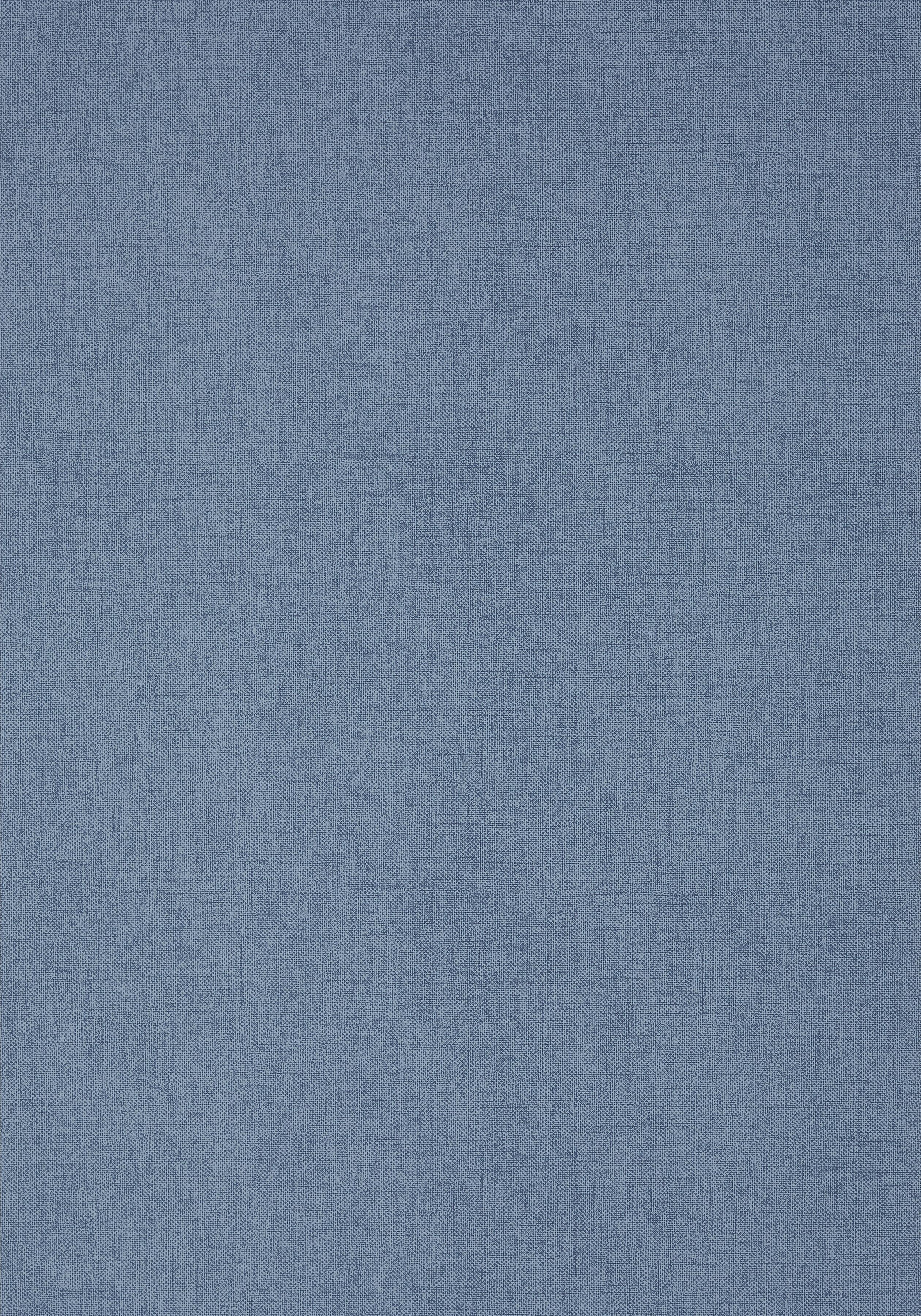 T14277 Blue Fabric Texture Fabric Wallpaper Fabric Textures