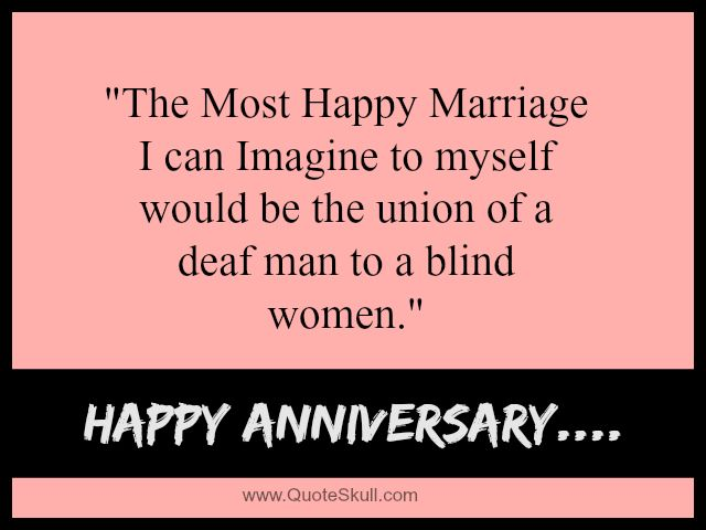 anniversary quotes for him funny