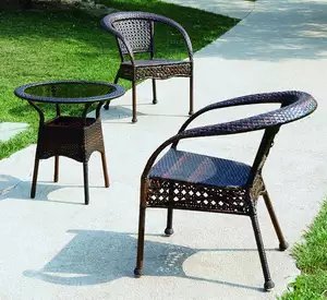 Bistro Bistro Manufacturers Suppliers And Exporters On Alibaba Comgarden Sets En 2020 Canape Rotin Meuble Jardin