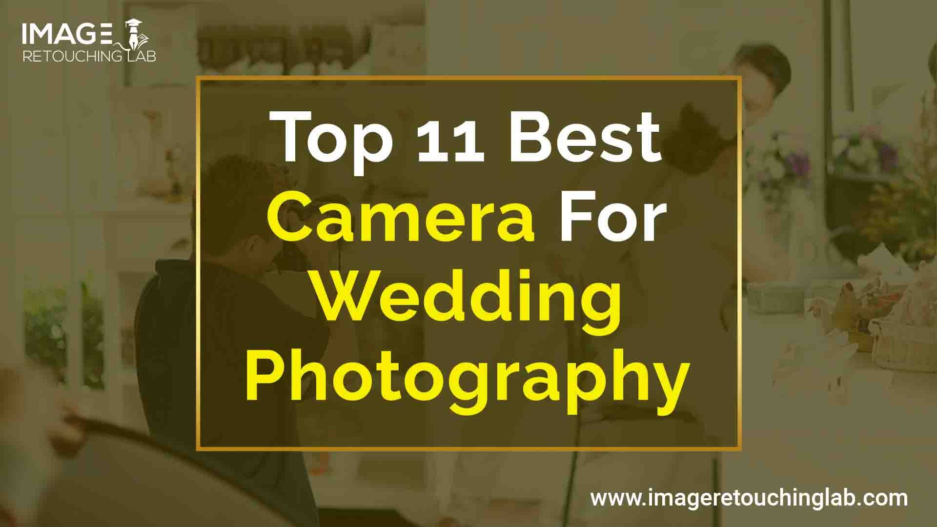 In this way, if you want the best camera for wedding photography you have to consider a lot of things to pick up the best one.   #photography #photographylovers #photographysouls #photographyeveryday #photographyislife #photographylover #photographyislifee #photographylife #photographyart #imageretouchinglab