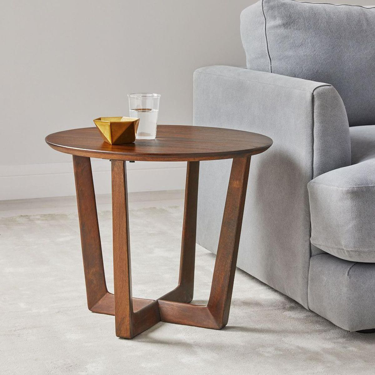 38++ West elm round outdoor coffee table ideas