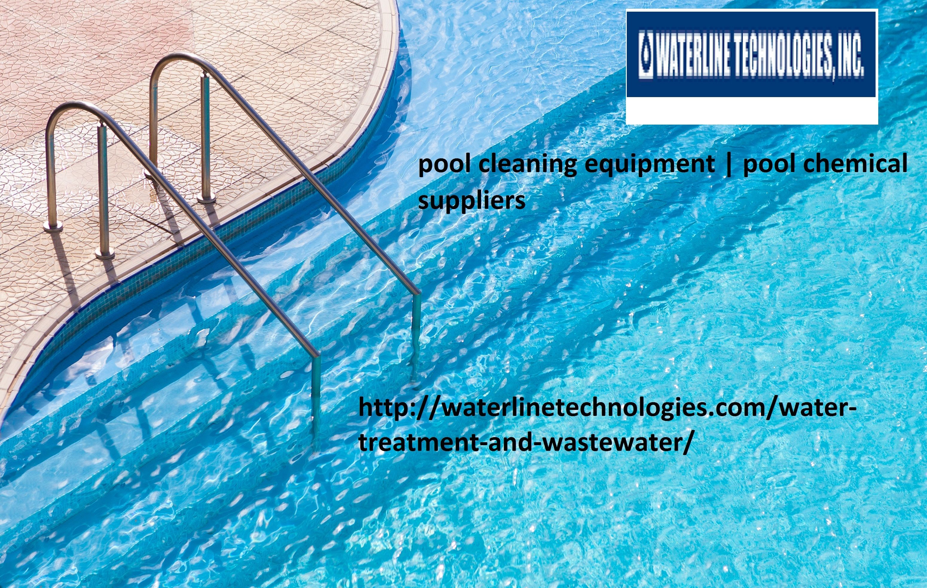 Swimming Pool Maintenance Pool Cleaning Service Swimming Pool Chemicals Pool Cleaning Service Swimming Pool Accessories