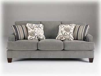 Really Nice Couch That Also Looks Comfy Sold Laderos